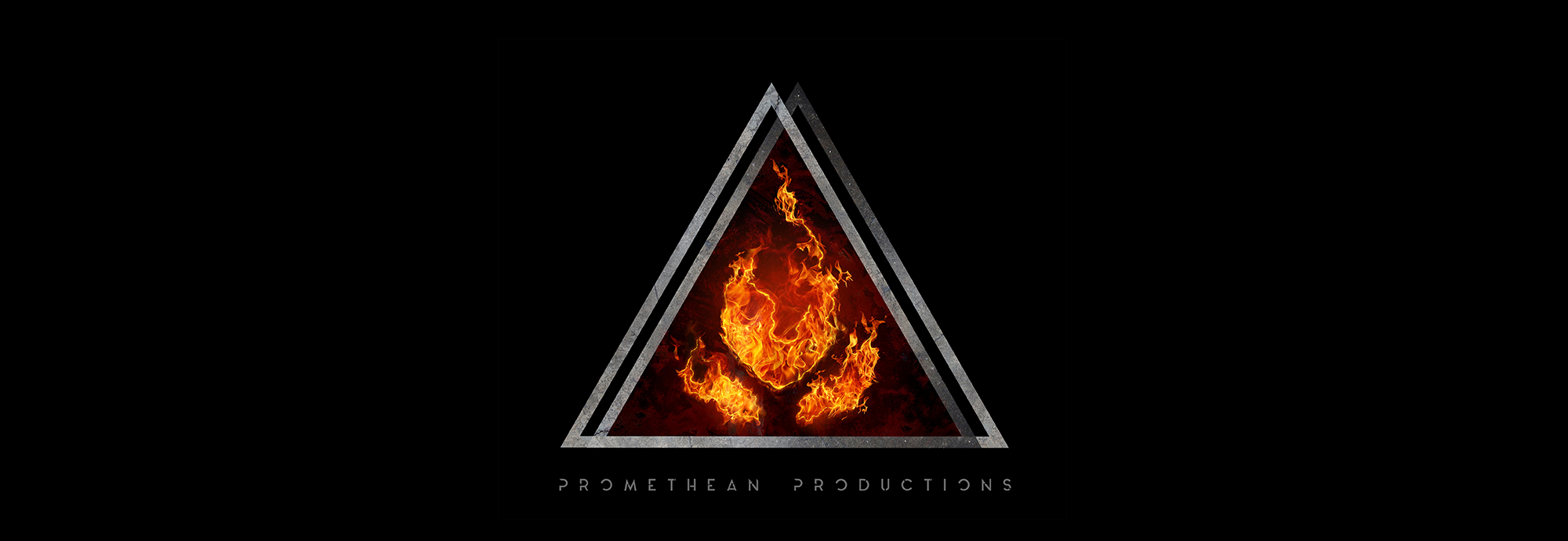 promethean-temp home_F